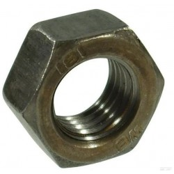 Écrou hexagonal M14 10.9