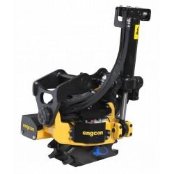 copy of Engcon EC02B